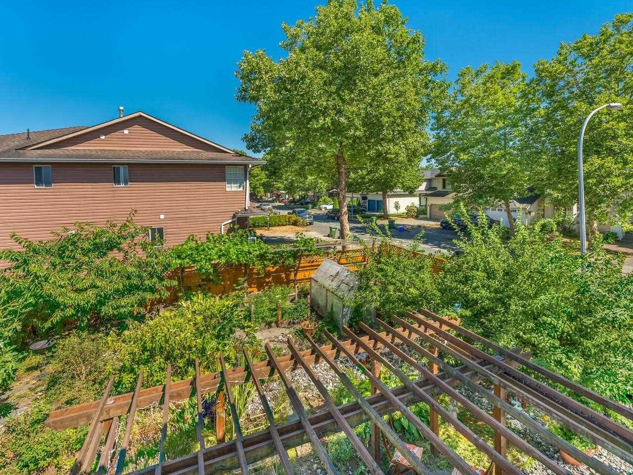 Photo 28: Photos: 5602 WILSON Court in Richmond: Hamilton RI House for sale : MLS®# R2602420