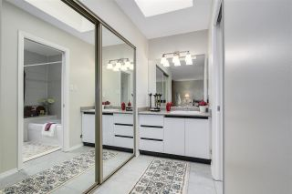 """Photo 11: 4420 WALLER Drive in Richmond: Boyd Park House for sale in """"PANDLEBURY GARDENS"""" : MLS®# R2167603"""