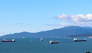 "Photo 25: 2206 1850 COMOX Street in Vancouver: West End VW Condo for sale in ""EL CID"" (Vancouver West)  : MLS®# R2582063"