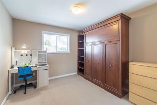Photo 26: 7807 ELWELL Street in Burnaby: Burnaby Lake House for sale (Burnaby South)  : MLS®# R2591903