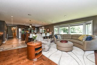 Photo 19: 5950 Mosley Rd in : CV Courtenay North House for sale (Comox Valley)  : MLS®# 878476