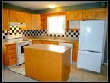 Photo 9: 12 1032 Cedar Street in OK Falls: Residential Attached for sale : MLS®# 141367