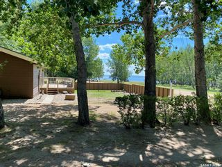 Photo 23: 318 Ruby Drive in Hitchcock Bay: Residential for sale : MLS®# SK859321