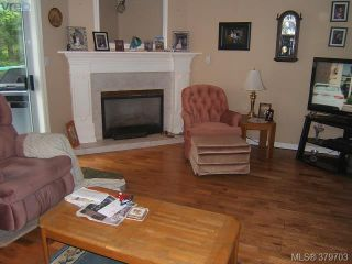 Photo 7: 2304 Evelyn Hts in VICTORIA: VR Hospital House for sale (View Royal)  : MLS®# 762693