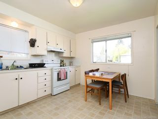 Photo 7: 2780/2790 Dean Ave in Saanich: SE Camosun Full Duplex for sale (Saanich East)  : MLS®# 837681