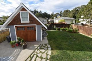 Photo 18: 1036 Lodge Ave in VICTORIA: SE Maplewood House for sale (Saanich East)  : MLS®# 816810