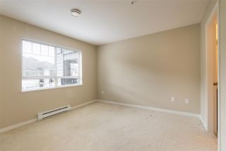 """Photo 7: 311 2951 SILVER SPRINGS Boulevard in Coquitlam: Westwood Plateau Condo for sale in """"TANTALUS BY POLYGON AT SILVER SP"""" : MLS®# R2166920"""