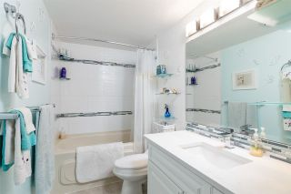 """Photo 24: 206 1521 GEORGE Street: White Rock Condo for sale in """"BAYVIEW PLACE"""" (South Surrey White Rock)  : MLS®# R2581585"""