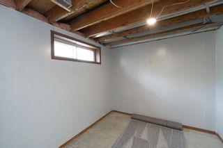 Photo 37: 1507 62 Street in Edmonton: Zone 29 House Half Duplex for sale : MLS®# E4248097