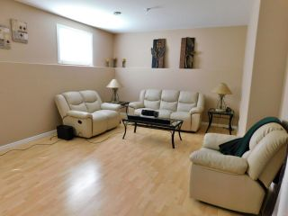 Photo 28: 4713 39 Avenue: Gibbons House for sale : MLS®# E4246901