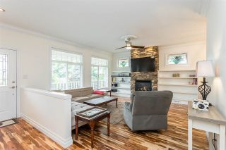 "Photo 14: 45172 NICOMEN Crescent in Sardis: Vedder S Watson-Promontory House for sale in ""Garrison Crossing"" : MLS®# R2586233"