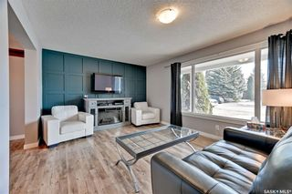Photo 5: 77 Champlin Crescent in Saskatoon: East College Park Residential for sale : MLS®# SK847001