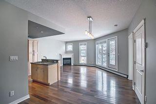 Photo 3: 401 532 5 Avenue NE in Calgary: Bridgeland/Riverside Apartment for sale : MLS®# A1060661