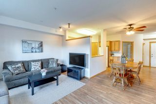 Photo 13: 2144 151 Country Village Road NE in Calgary: Country Hills Village Apartment for sale : MLS®# A1147115