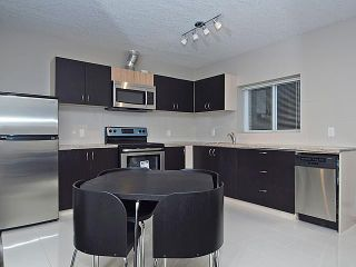 Photo 5: 1726 10A Street SW in Calgary: Lower Mount Royal Multi Family for sale : MLS®# A1143514