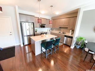 Photo 9: 110 2730 Main Street East in Saskatoon: Greystone Heights Residential for sale : MLS®# SK870145