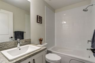Photo 15: 31 1299 COAST MERIDIAN ROAD in Coquitlam: Burke Mountain Townhouse for sale : MLS®# R2105915