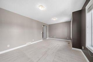 Photo 13: 98 Brightonstone Grove SE in Calgary: New Brighton Detached for sale : MLS®# A1149601
