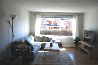 Photo 26: 8412-8414 100 Street in Edmonton: Zone 15 House Fourplex for sale : MLS®# E4240732