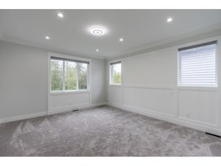 """Photo 15: 11097 241A Street in Maple Ridge: Cottonwood MR House for sale in """"COTTONWOOD/ALBION"""" : MLS®# R2494518"""