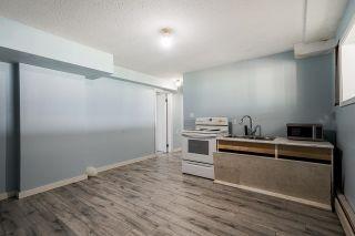 Photo 28: 32712 HUNTINGDON Road in Abbotsford: Poplar House for sale : MLS®# R2614448