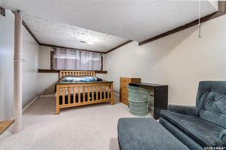 Photo 28: 1071 Corman Crescent in Moose Jaw: Palliser Residential for sale : MLS®# SK864336