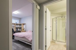 Photo 20: 164 Royal Oak Heights NW in Calgary: Royal Oak Detached for sale : MLS®# A1100377
