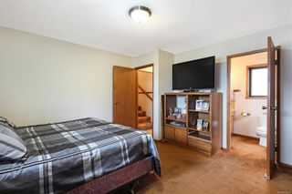Photo 15: 94 Skipton Cres in : CR Willow Point House for sale (Campbell River)  : MLS®# 860227