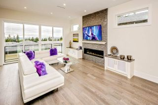 Photo 5: 351 E 26TH Street in North Vancouver: Upper Lonsdale House for sale : MLS®# R2512814