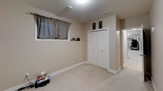 Photo 9: 805 WILDWOOD Crescent in Edmonton: Zone 30 House for sale : MLS®# E4240471