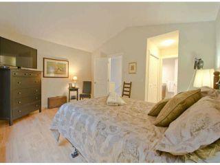 "Photo 17: 36 15151 34TH Avenue in Surrey: Morgan Creek Townhouse for sale in ""SERENO"" (South Surrey White Rock)  : MLS®# F1322530"