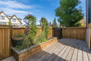 Photo 30: 3703 20 Street SW in Calgary: Altadore Row/Townhouse for sale : MLS®# A1060948