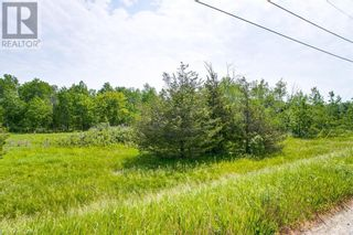 Photo 2: LT 1 LAKEVIEW Drive in Trent Hills: Vacant Land for sale : MLS®# 40144917