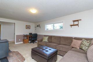 Photo 23: 2908 Corrine Pl in Langford: La Goldstream House for sale : MLS®# 844976