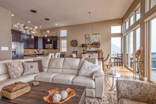 Photo 13: 8844 Tavistock Road in Vernon: Adventure Bay House for sale (North Okanagan)  : MLS®# 10167160