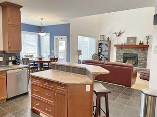 Photo 8: 6103 STINSON Way in Edmonton: Zone 14 House for sale : MLS®# E4245235