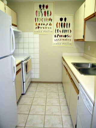 "Photo 8: 205 1450 E 7TH Avenue in Vancouver: Grandview VE Condo for sale in ""RIDGEWAY PLACE"" (Vancouver East)  : MLS®# R2073387"