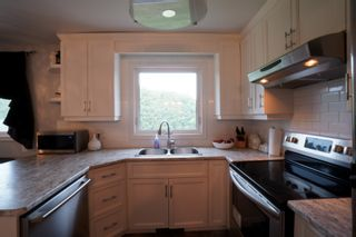 Photo 11: 41 Peters Street in Portage la Prairie: House for sale : MLS®# 202111941