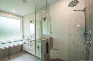 Photo 29: 4280 Northeast 20 Street in Salmon Arm: Green Emerald Estates House for sale (NE Salmon Arm)  : MLS®# 10146505