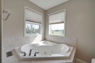 Photo 35: 1377 Breckenridge Drive in Edmonton: Zone 58 House for sale : MLS®# E4259847