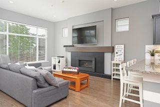 Photo 4: 10490 JACKSON ROAD in Maple Ridge: Albion House for sale : MLS®# R2394738