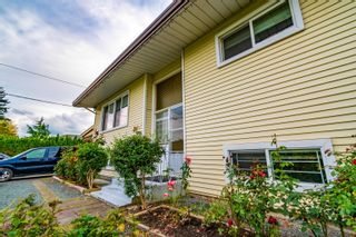 Photo 2: 8565 BROADWAY Street in Chilliwack: Chilliwack E Young-Yale House for sale : MLS®# R2619903