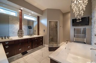 Photo 29: 615 Atton Crescent in Saskatoon: Evergreen Residential for sale : MLS®# SK850659