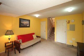 "Photo 18: 5 5740 GARRISON Road in Richmond: Riverdale RI Townhouse for sale in ""EDENBRIDGE"" : MLS®# R2333893"