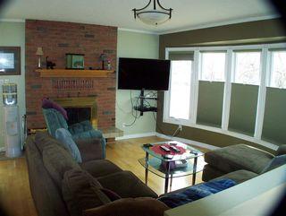 Photo 7: 11944 139 Avenue in Edmonton: Zone 27 House for sale : MLS®# E4236148