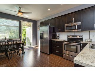 """Photo 5: 43 14377 60 Avenue in Surrey: Sullivan Station Townhouse for sale in """"Blume"""" : MLS®# R2097452"""