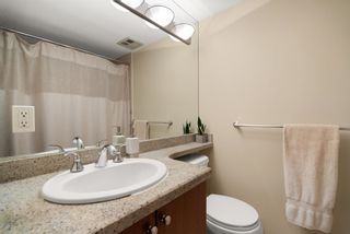 """Photo 14: 3 2282 W 7TH Avenue in Vancouver: Kitsilano Condo for sale in """"THE TUSCANY"""" (Vancouver West)  : MLS®# R2625384"""