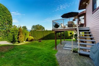 """Photo 6: 624 CLEARWATER Way in Coquitlam: Coquitlam East House for sale in """"RIVER HEIGHTS"""" : MLS®# R2622495"""