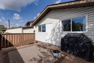 Photo 28: 196 Edgedale Way NW in Calgary: Edgemont Detached for sale : MLS®# A1147191