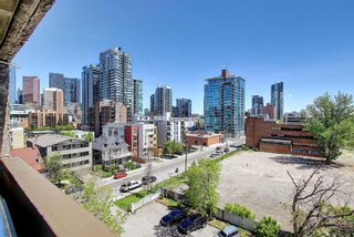 Photo 46: 705 235 15 Avenue SW in Calgary: Beltline Apartment for sale : MLS®# A1134733